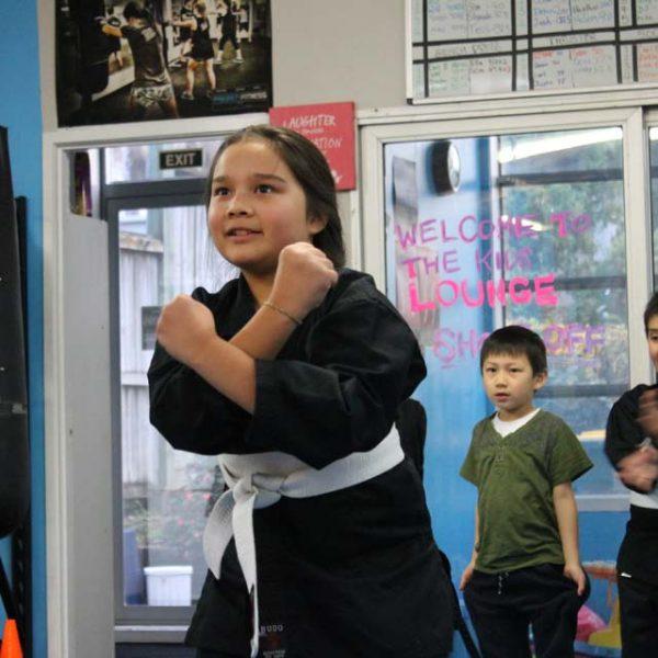 Little Ninja Games